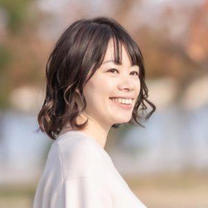 日本フェムテック協会 理事 長崎絵美